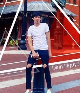 Anh Phan Đình