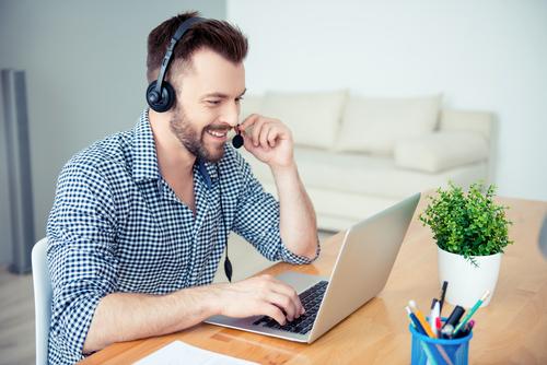 Sinh trắc học vân tay Online