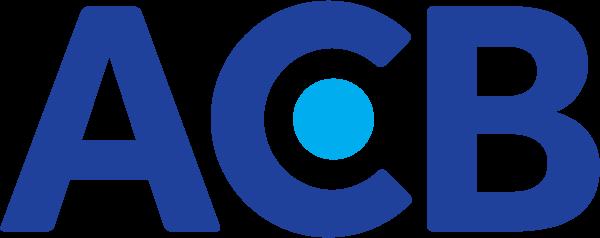 Ngân hàng TMCP Á Châu - PGD Ngô Gia Tự