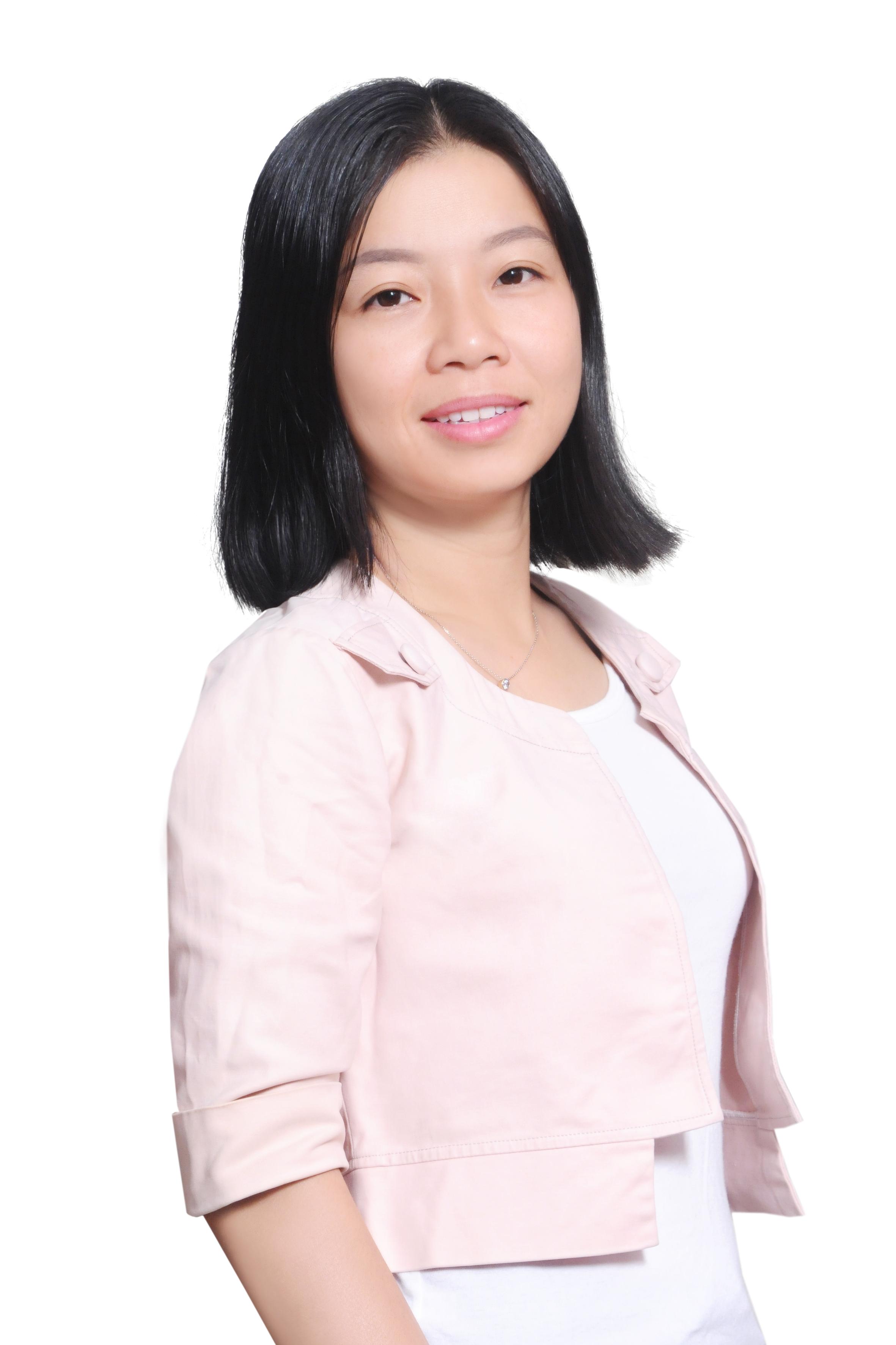Huỳnh Thị Duy Phương