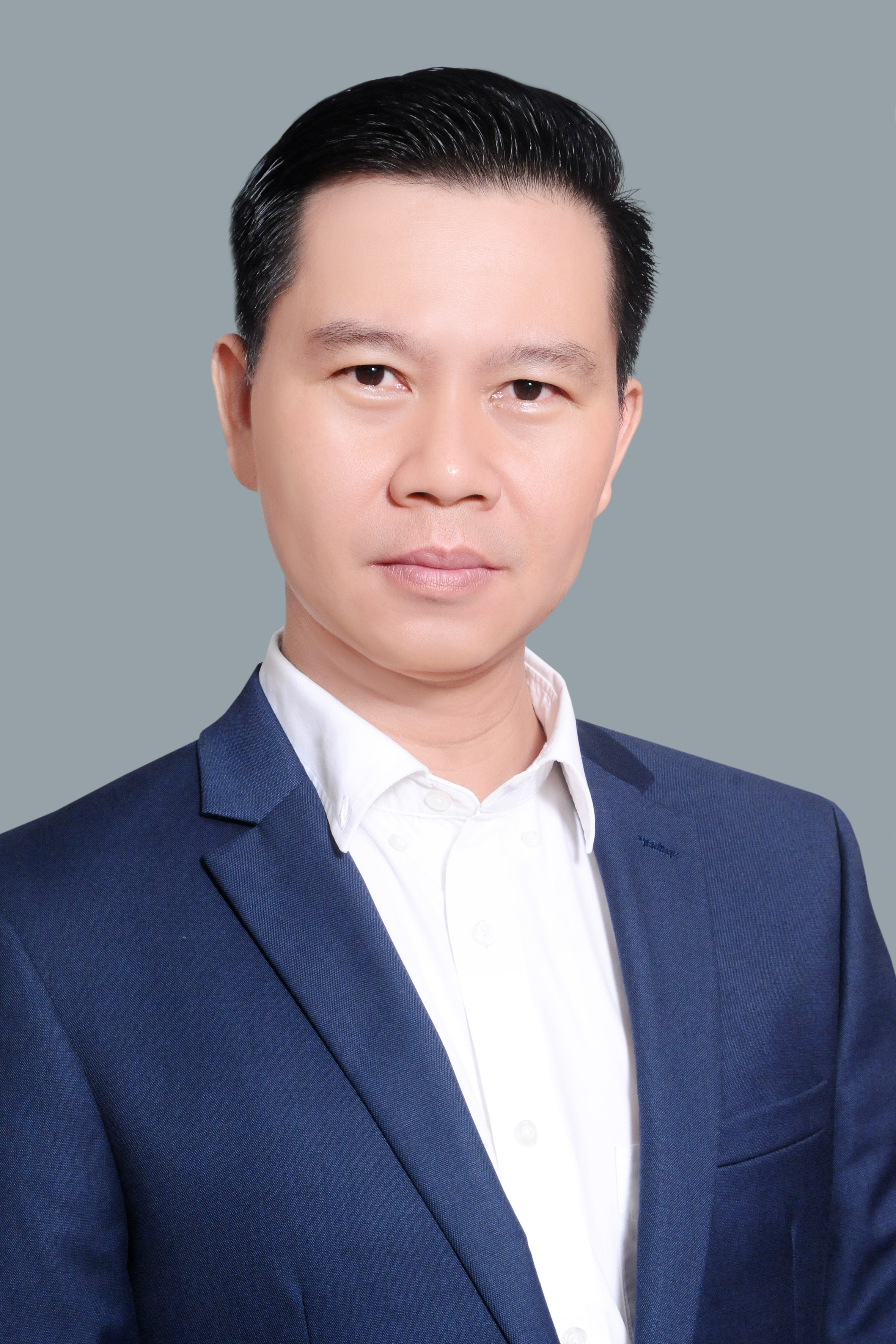 Đinh Thái Nguyên