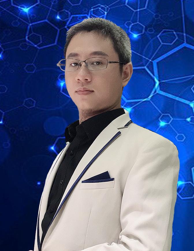 Huỳnh Bá Duy