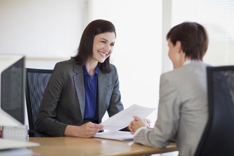 ứng dụng sinh trắc vân tay trong doanh nghiệp
