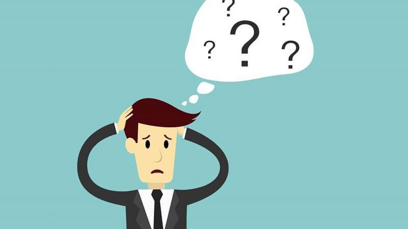 Làm việc mình thích hay lương cao? Người khôn ngoan trả lời kết hợp cả hai theo cách của bạn