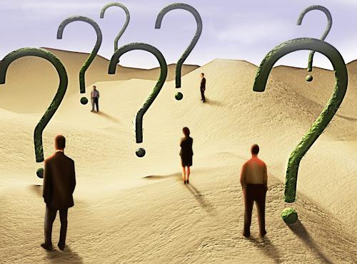 mất định hướng nghề nghiệp phải làm sao? hình 1