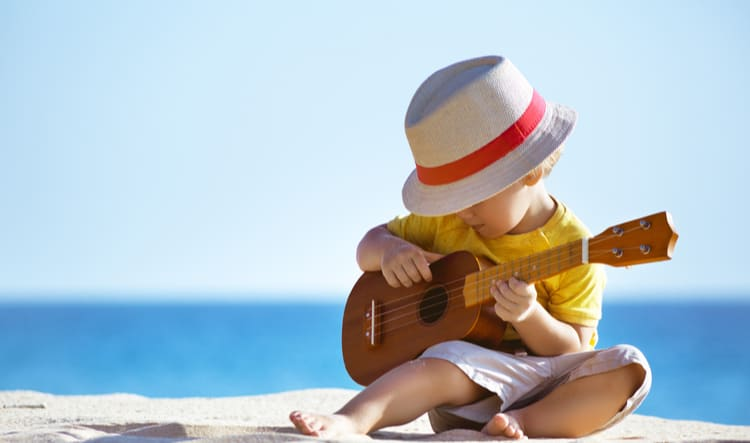cách tăng cường trí thông minh âm nhạc