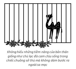 ky nang kham pha ban than 1